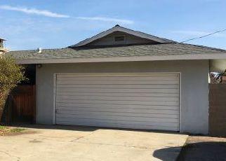Foreclosure Home in Porterville, CA, 93257,  VANDALIA AVE ID: F4089210
