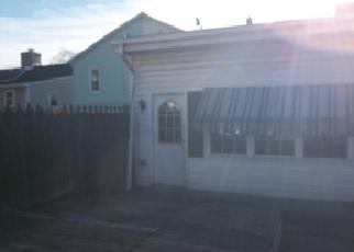 Foreclosure Home in Wilmington, DE, 19804,  MAIN ST ID: F4089233