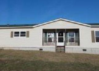 Foreclosure Home in Covington, GA, 30014,  FORRESTER CEMETERY RD ID: F4089284