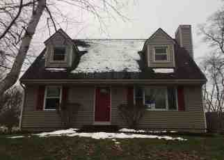 Foreclosure Home in Portage, MI, 49024,  CEDARCREST AVE ID: F4089488
