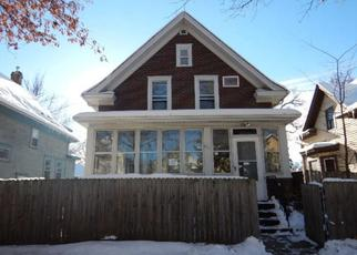Foreclosure Home in Saint Paul, MN, 55106,  REANEY AVE ID: F4089496