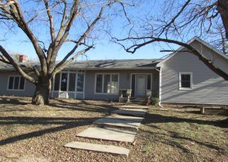 Casa en ejecución hipotecaria in Lancaster Condado, NE ID: F4089552