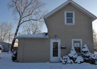 Casa en ejecución hipotecaria in Pickaway Condado, OH ID: F4089637