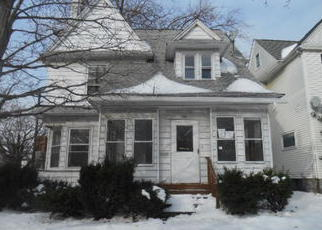 Foreclosure Home in Erie, PA, 16502,  W 8TH ST ID: F4089686