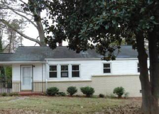 Casa en ejecución hipotecaria in Spartanburg, SC, 29303,  BARNWELL RD ID: F4089723