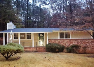 Foreclosure Home in Columbia, SC, 29203,  MEADOWLAKE DR ID: F4089725
