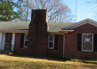 Foreclosure Home in Jackson, TN, 38301,  EDENWOOD DR ID: F4089737