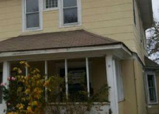 Casa en ejecución hipotecaria in Kansas City, MO, 64123,  SAINT JOHN AVE ID: F4089880