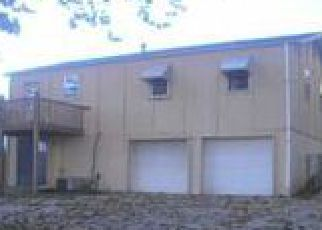 Foreclosure Home in Lees Summit, MO, 64086,  NE WESTWIND DR ID: F4089885