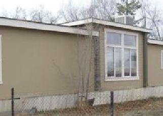 Foreclosure Home in Reno, NV, 89506,  MAGNOLIA WAY ID: F4089956