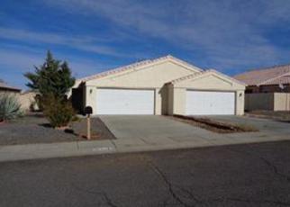 Foreclosure Home in Kingman, AZ, 86401,  GEORGIA AVE ID: F4089962
