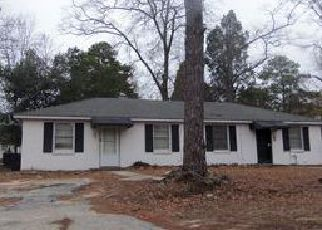 Foreclosure Home in Columbia, SC, 29203,  ARGENT CT ID: F4089981