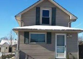 Casa en ejecución hipotecaria in Hamilton, OH, 45011,  SAINT CLAIR ST ID: F4090053