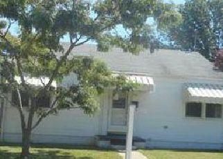 Foreclosure Home in Glen Burnie, MD, 21061,  MUNROE CIR ID: F4090077