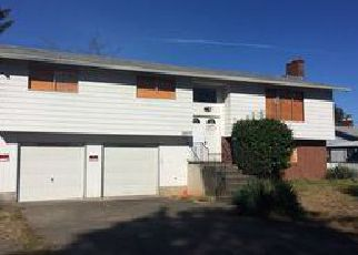 Casa en ejecución hipotecaria in Oregon City, OR, 97045,  SHENANDOAH DR ID: F4090214