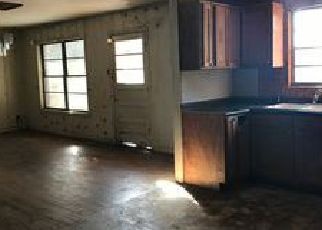 Foreclosure Home in Tyler, TX, 75706,  FM 14 ID: F4090233