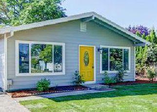 Casa en ejecución hipotecaria in Portland, OR, 97206,  SE 81ST AVE ID: F4090243