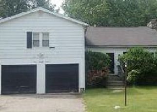 Casa en ejecución hipotecaria in Danbury, CT, 06810,  SOUTHERN BLVD ID: F4090266