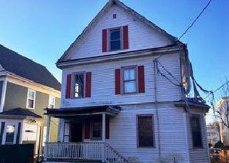 Foreclosure Home in Boston, MA, 02124,  BROOKVIEW ST ID: F4090270