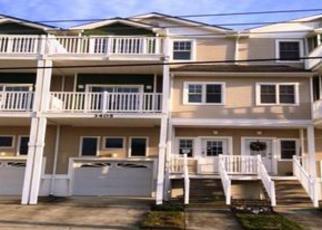 Foreclosure Home in Wildwood, NJ, 08260,  SUSQUEHANNA AVE ID: F4090314