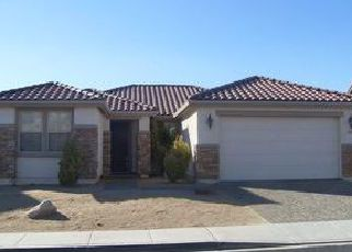 Foreclosure Home in Reno, NV, 89506,  OPAL STATION DR ID: F4090324