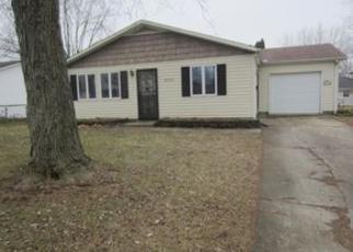 Casa en ejecución hipotecaria in Marion, IN, 46952,  W KEM RD ID: F4090410