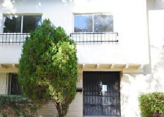 Casa en ejecución hipotecaria in Phoenix, AZ, 85015,  W HAZELWOOD PKWY ID: F4090512