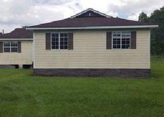 Foreclosure Home in Houston county, AL ID: F4090584
