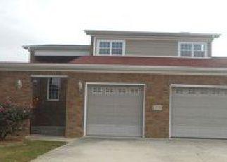 Casa en ejecución hipotecaria in Athens, AL, 35613,  SOUTHERN BREEZE ID: F4090661