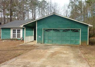 Casa en ejecución hipotecaria in Stockbridge, GA, 30281,  CHIMNEY SMOKE DR ID: F4090846