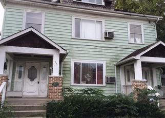Casa en ejecución hipotecaria in Cincinnati, OH, 45207,  FAIRFAX AVE ID: F4090900