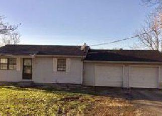 Casa en ejecución hipotecaria in Elizabethtown, KY, 42701,  NICHOLAS ST ID: F4090904