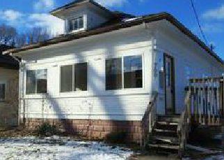 Casa en ejecución hipotecaria in Waterloo, IA, 50702,  WESTERN AVE ID: F4090908