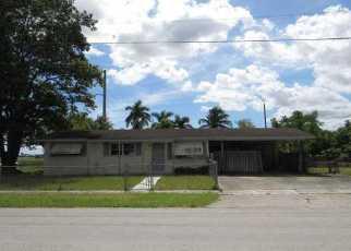 Casa en ejecución hipotecaria in Dade Condado, FL ID: F4090909