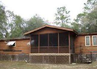 Casa en ejecución hipotecaria in Citrus Condado, FL ID: F4090927