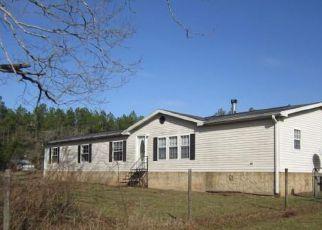 Casa en ejecución hipotecaria in Jackson Condado, FL ID: F4090937