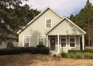 Casa en ejecución hipotecaria in Walton Condado, FL ID: F4090942