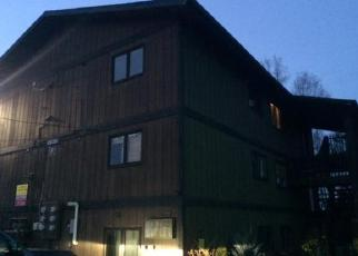 Foreclosure Home in Anchorage, AK, 99504,  BOUNDARY AVE ID: F4090945