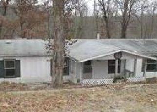 Casa en ejecución hipotecaria in Rogers, AR, 72756,  BRYANT LN ID: F4090947