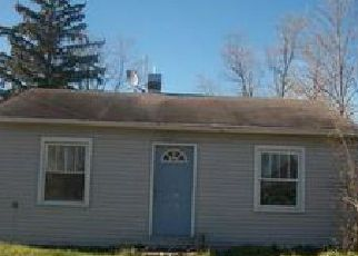 Foreclosure Home in Jackson county, WI ID: F4090955