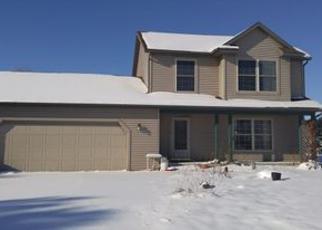 Casa en ejecución hipotecaria in Dane Condado, WI ID: F4090957