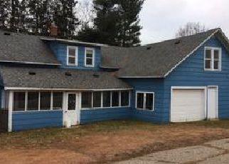Casa en ejecución hipotecaria in Shawano Condado, WI ID: F4090958