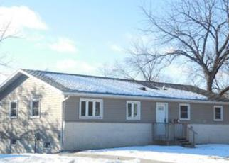 Foreclosure Home in Jefferson county, WI ID: F4090960