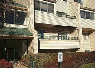Casa en ejecución hipotecaria in Owings Mills, MD, 21117,  TOWNSHIP DR ID: F4090995