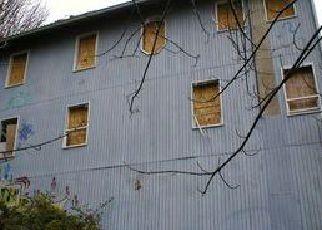 Casa en ejecución hipotecaria in Kitsap Condado, WA ID: F4091008