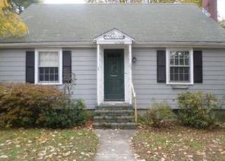Casa en ejecución hipotecaria in Lawrence, MA, 01843,  DUNSTABLE ST ID: F4091018