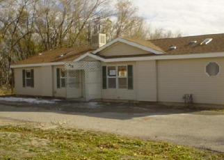 Casa en ejecución hipotecaria in Price, UT, 84501,  E 400 S ID: F4091020