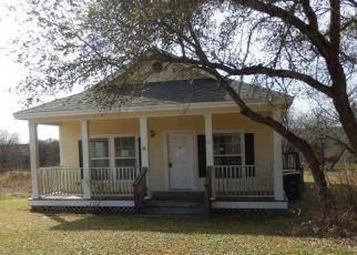 Casa en ejecución hipotecaria in Belton, TX, 76513,  NATHAN LN ID: F4091024