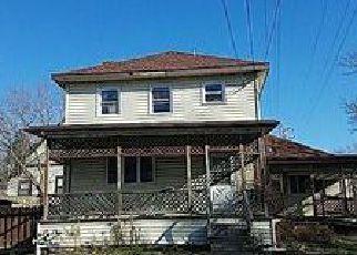 Casa en ejecución hipotecaria in Chautauqua Condado, NY ID: F4091077