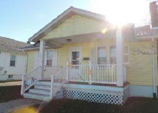 Foreclosure Home in Wilmington, DE, 19804,  WINSTON AVE ID: F4091085